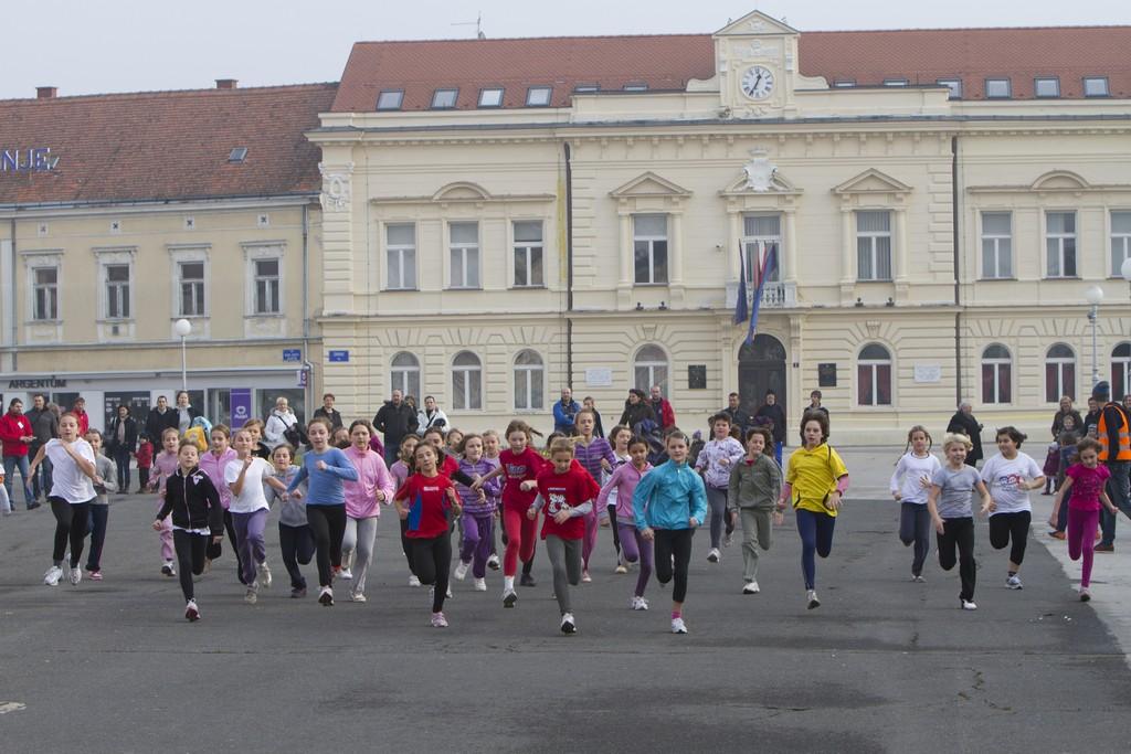 34. međunarodna atletska utrka Grada Koprivnice_115