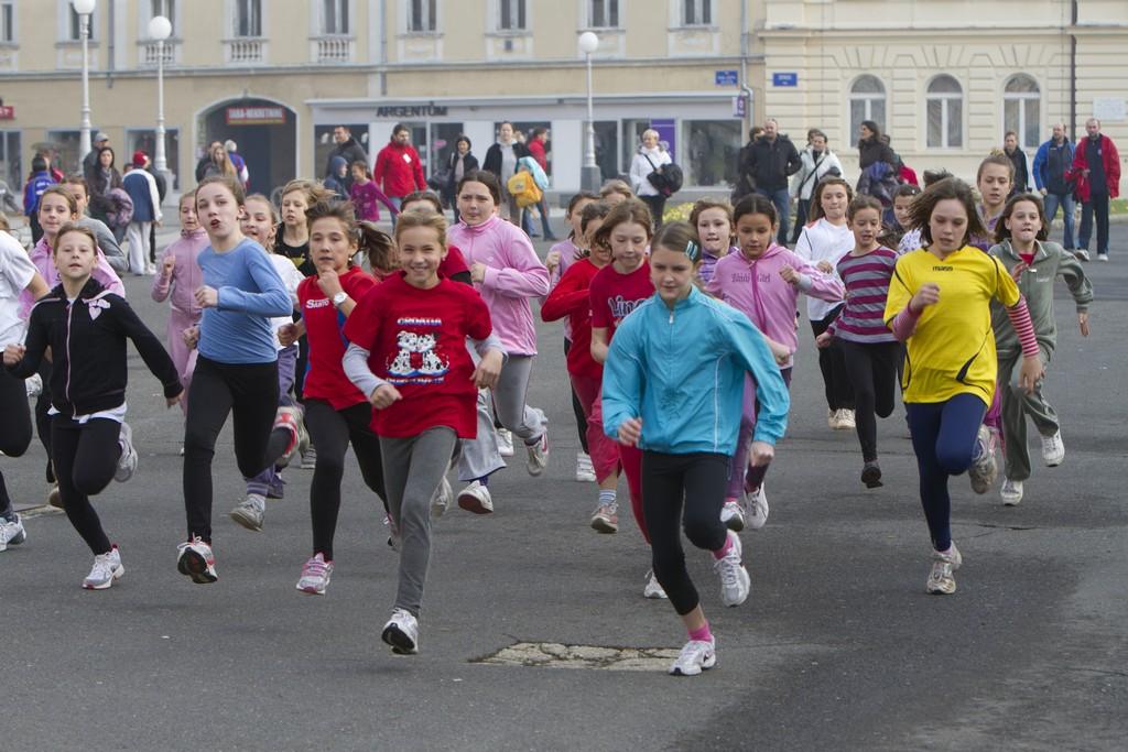 34. međunarodna atletska utrka Grada Koprivnice_116