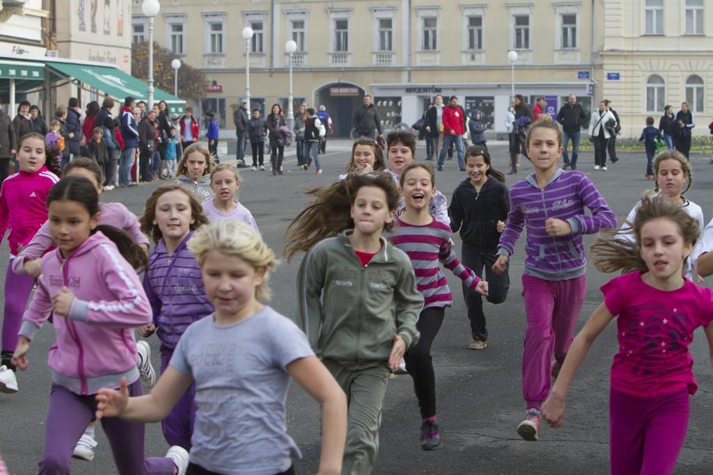 34. međunarodna atletska utrka Grada Koprivnice_117