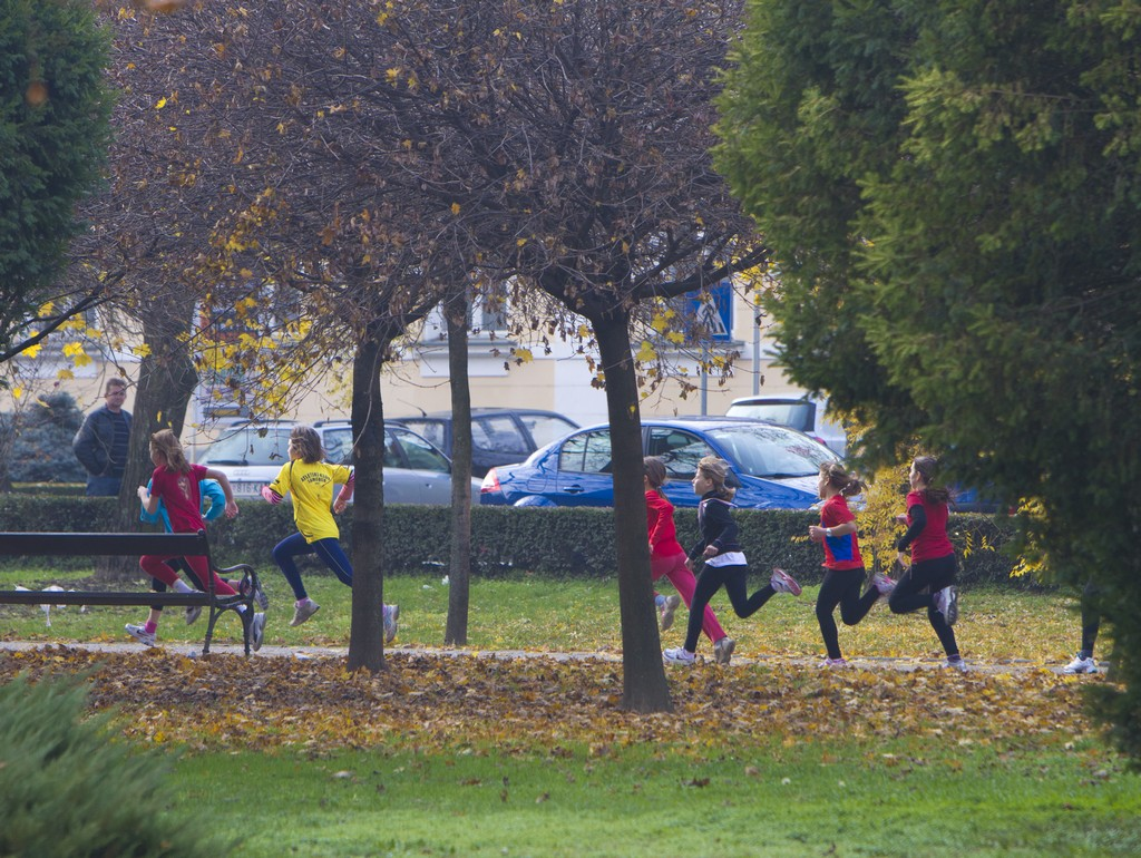34. međunarodna atletska utrka Grada Koprivnice_118