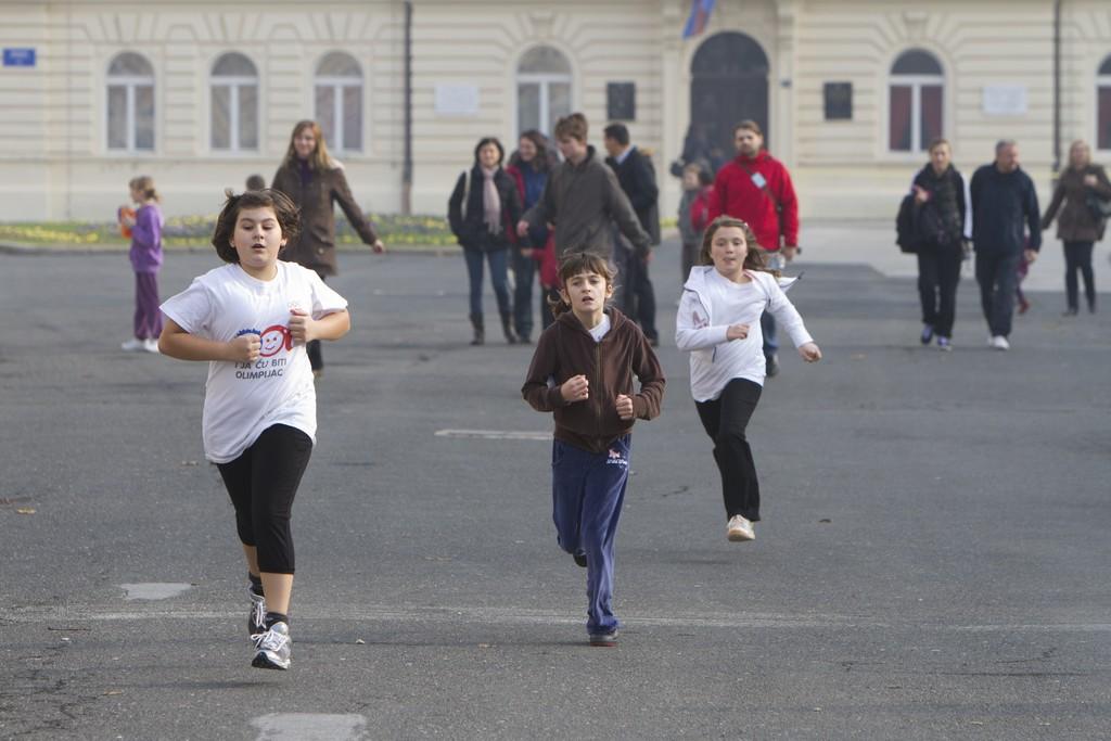 34. međunarodna atletska utrka Grada Koprivnice_122
