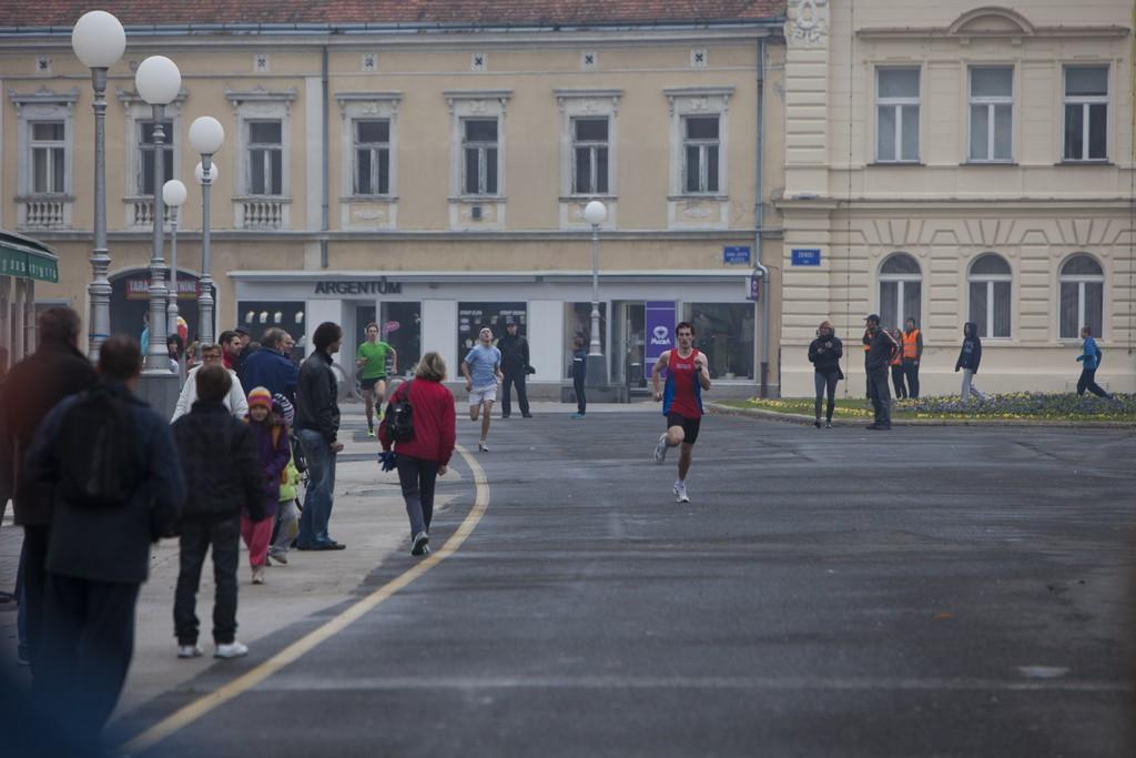 34. međunarodna atletska utrka Grada Koprivnice_123