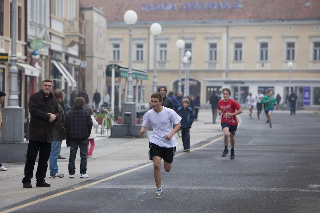 34. međunarodna atletska utrka Grada Koprivnice_124