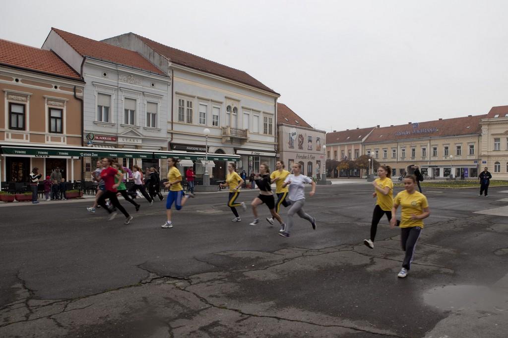 34. međunarodna atletska utrka Grada Koprivnice_126