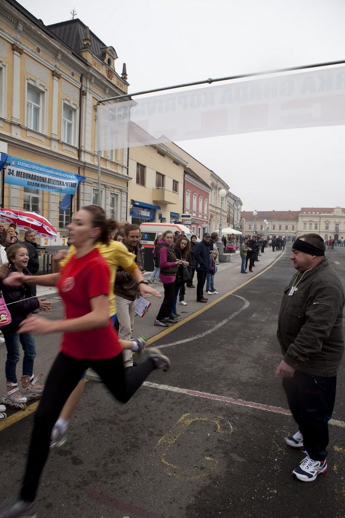 34. međunarodna atletska utrka Grada Koprivnice_127
