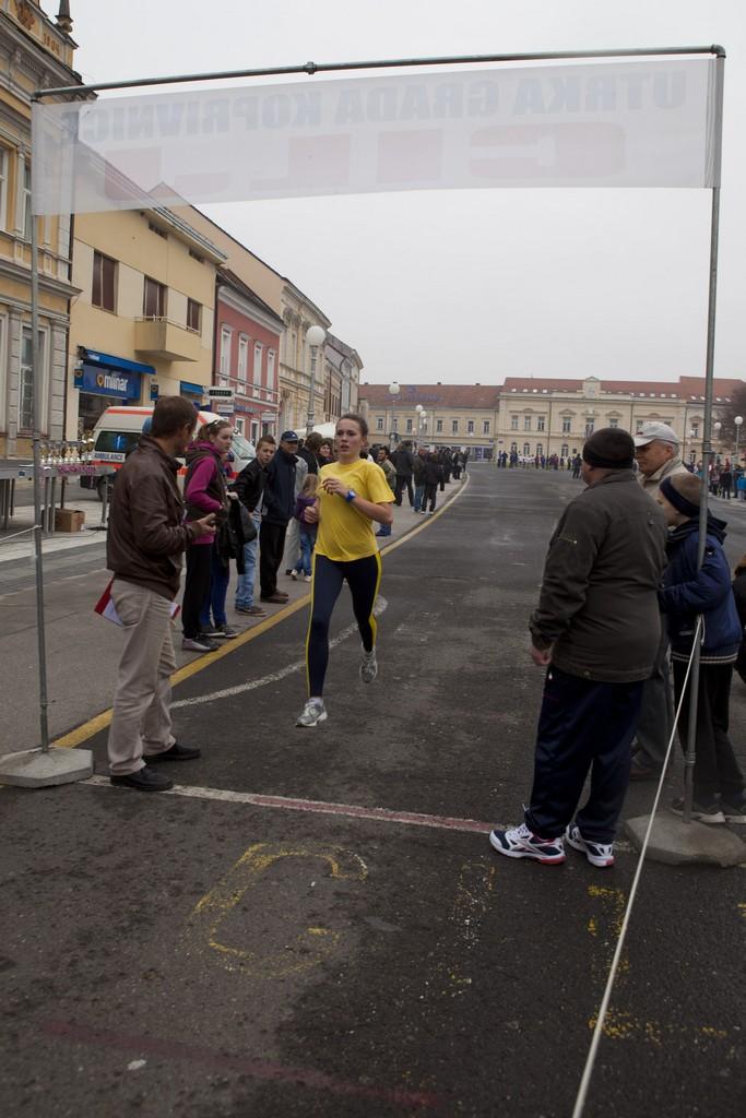 34. međunarodna atletska utrka Grada Koprivnice_128
