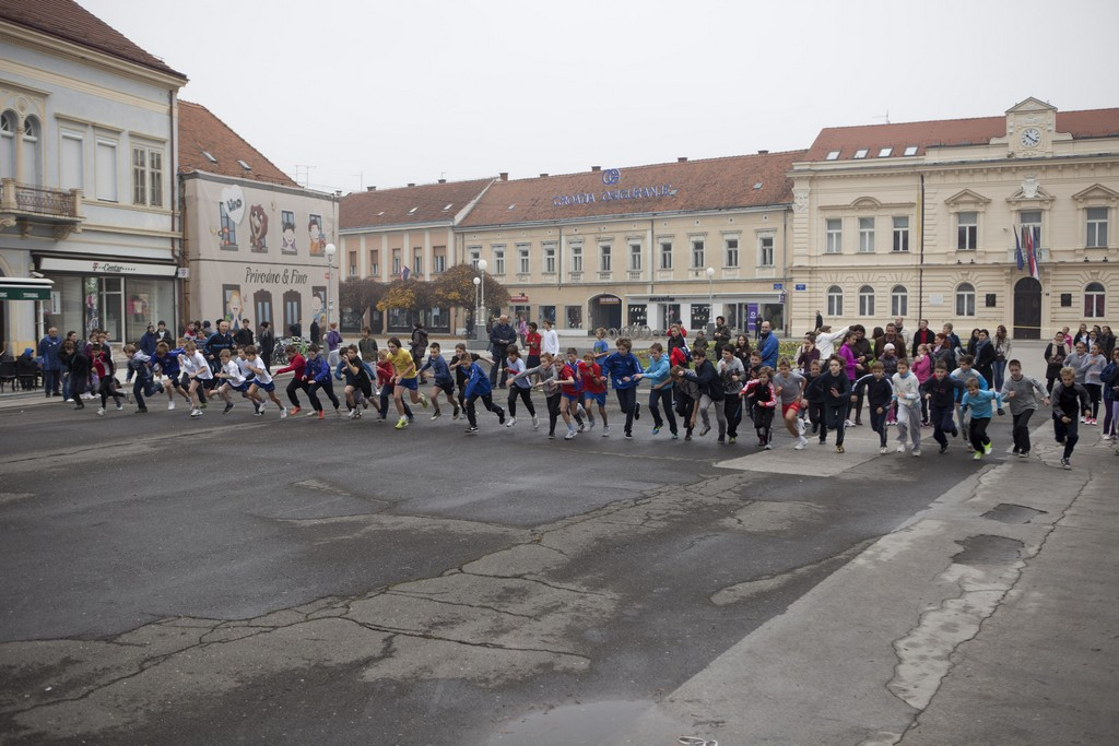 34. međunarodna atletska utrka Grada Koprivnice_129
