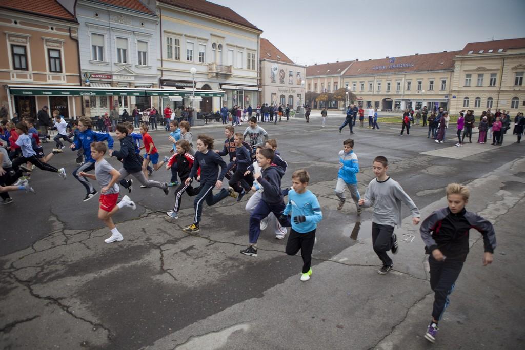 34. međunarodna atletska utrka Grada Koprivnice_131
