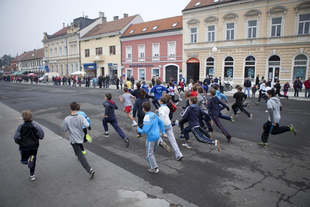 34. međunarodna atletska utrka Grada Koprivnice_132