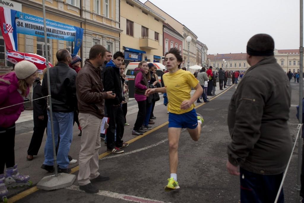 34. međunarodna atletska utrka Grada Koprivnice_133