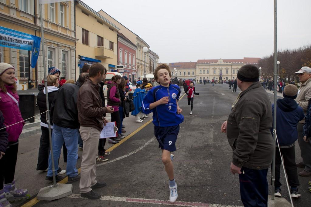 34. međunarodna atletska utrka Grada Koprivnice_134