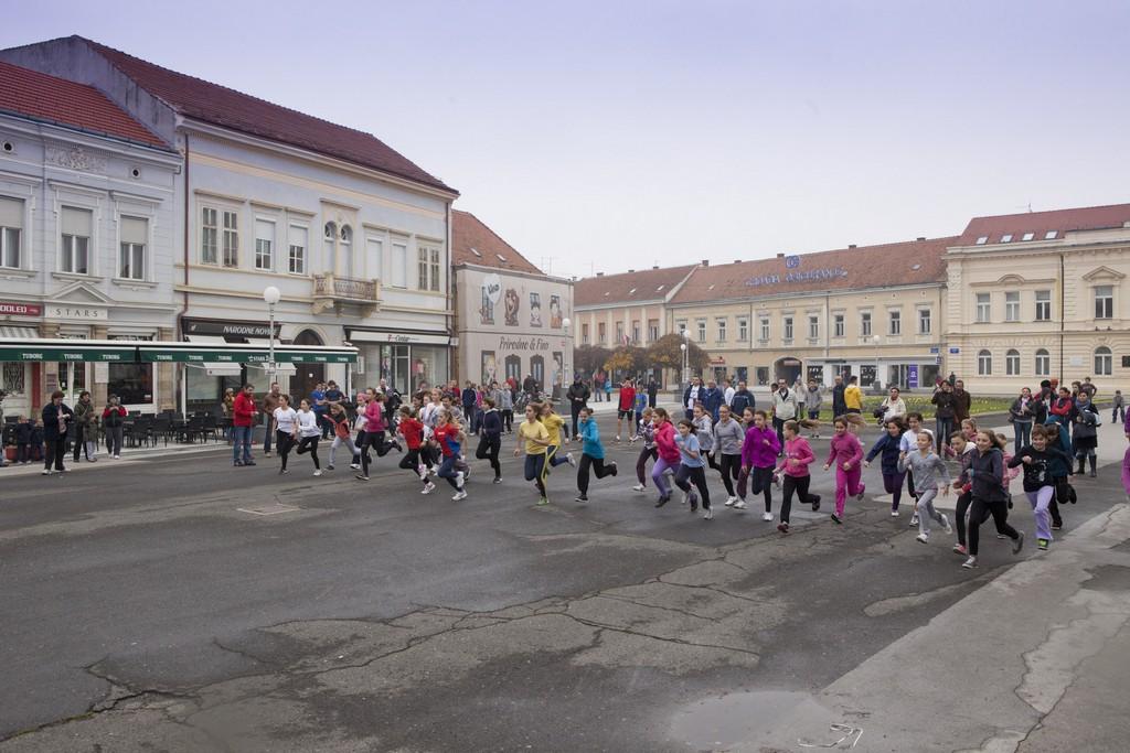 34. međunarodna atletska utrka Grada Koprivnice_136