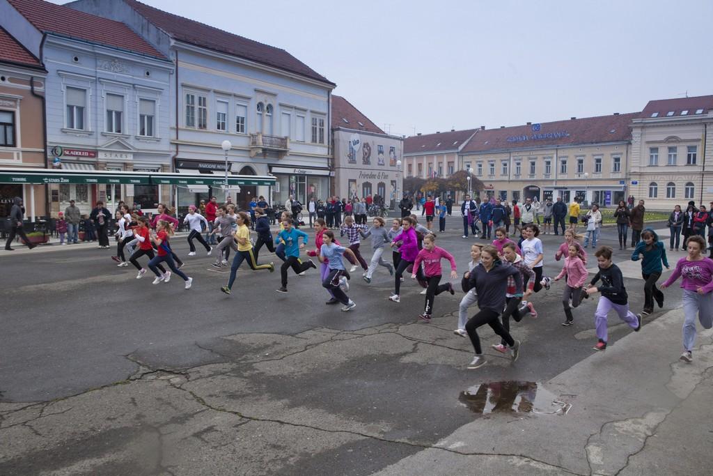 34. međunarodna atletska utrka Grada Koprivnice_137