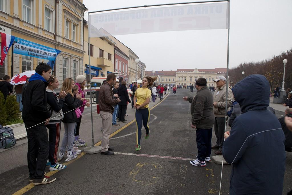 34. međunarodna atletska utrka Grada Koprivnice_138