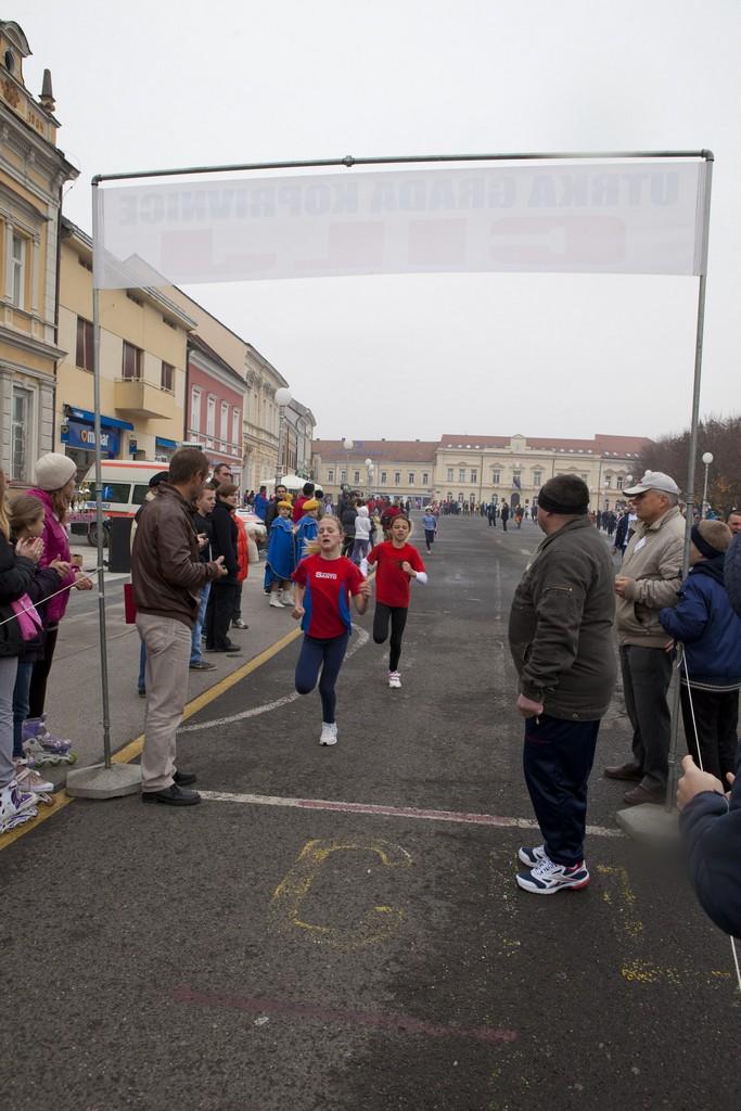 34. međunarodna atletska utrka Grada Koprivnice_139
