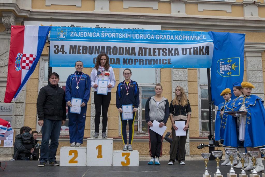 34. međunarodna atletska utrka Grada Koprivnice_140