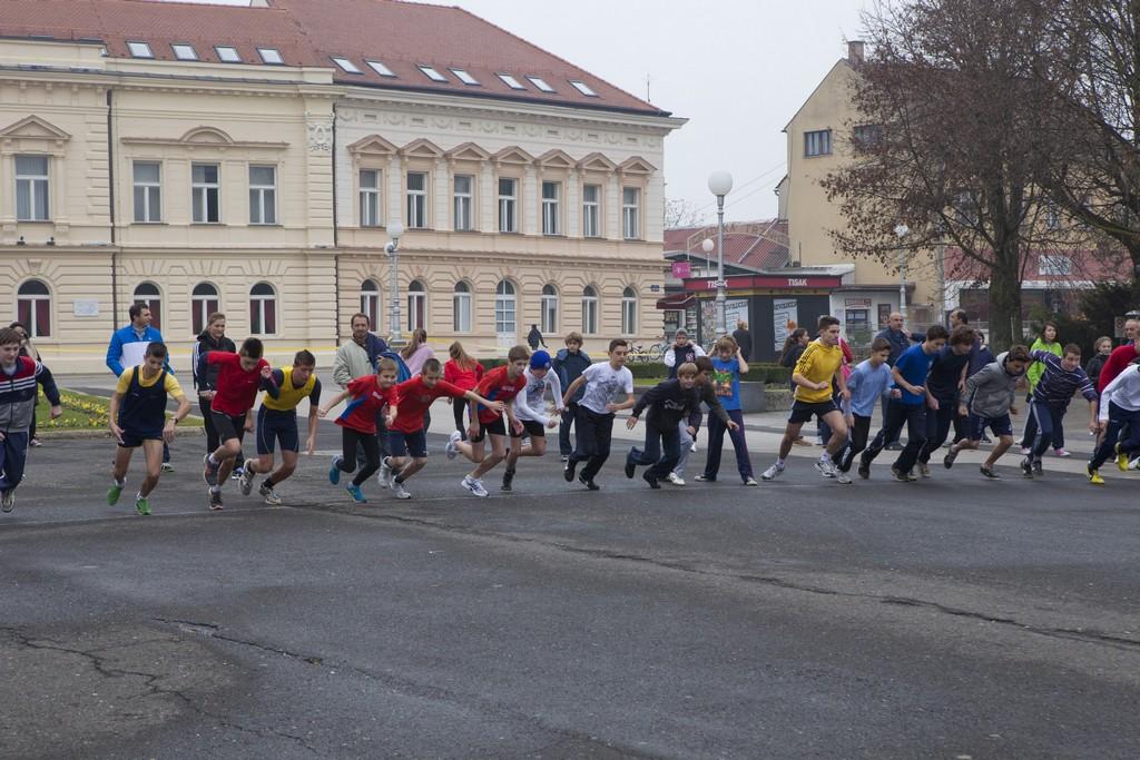 34. međunarodna atletska utrka Grada Koprivnice_141
