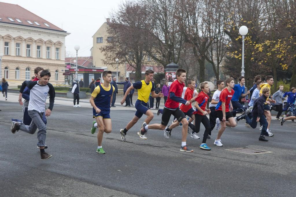 34. međunarodna atletska utrka Grada Koprivnice_142