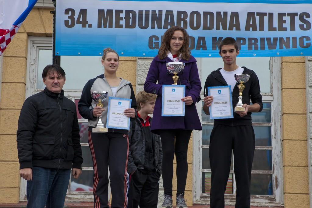 34. međunarodna atletska utrka Grada Koprivnice_143