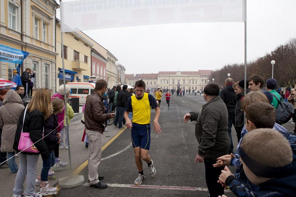 34. međunarodna atletska utrka Grada Koprivnice_145