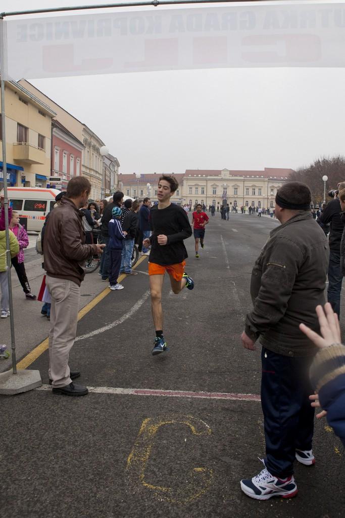 34. međunarodna atletska utrka Grada Koprivnice_146