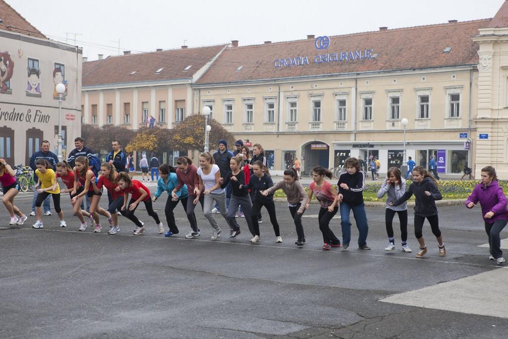 34. međunarodna atletska utrka Grada Koprivnice_147
