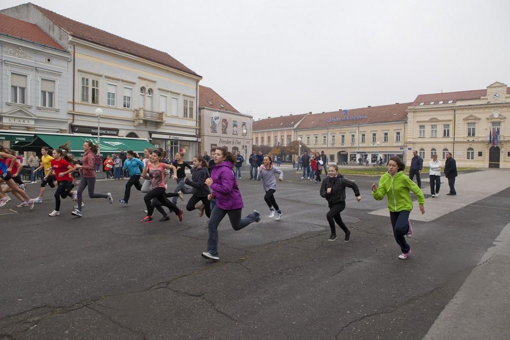 34. međunarodna atletska utrka Grada Koprivnice_148