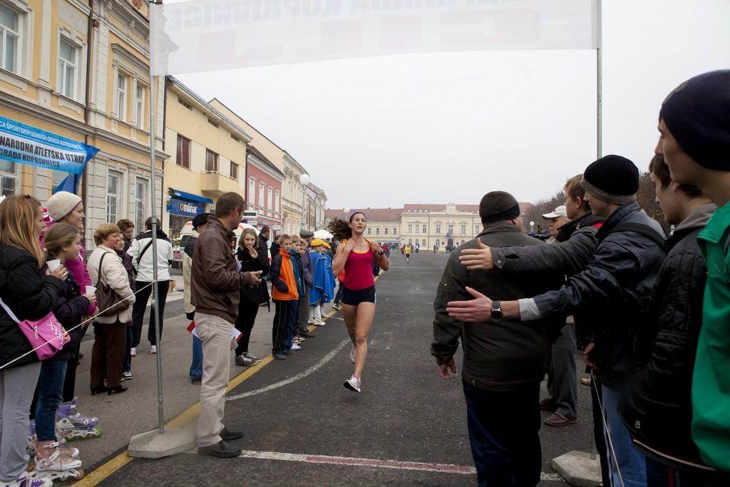 34. međunarodna atletska utrka Grada Koprivnice_151