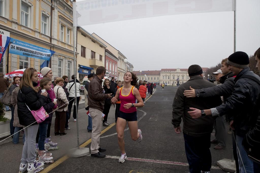 34. međunarodna atletska utrka Grada Koprivnice_152