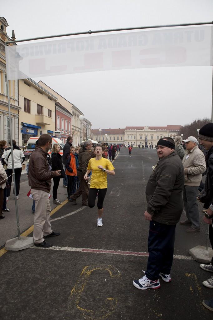 34. međunarodna atletska utrka Grada Koprivnice_153