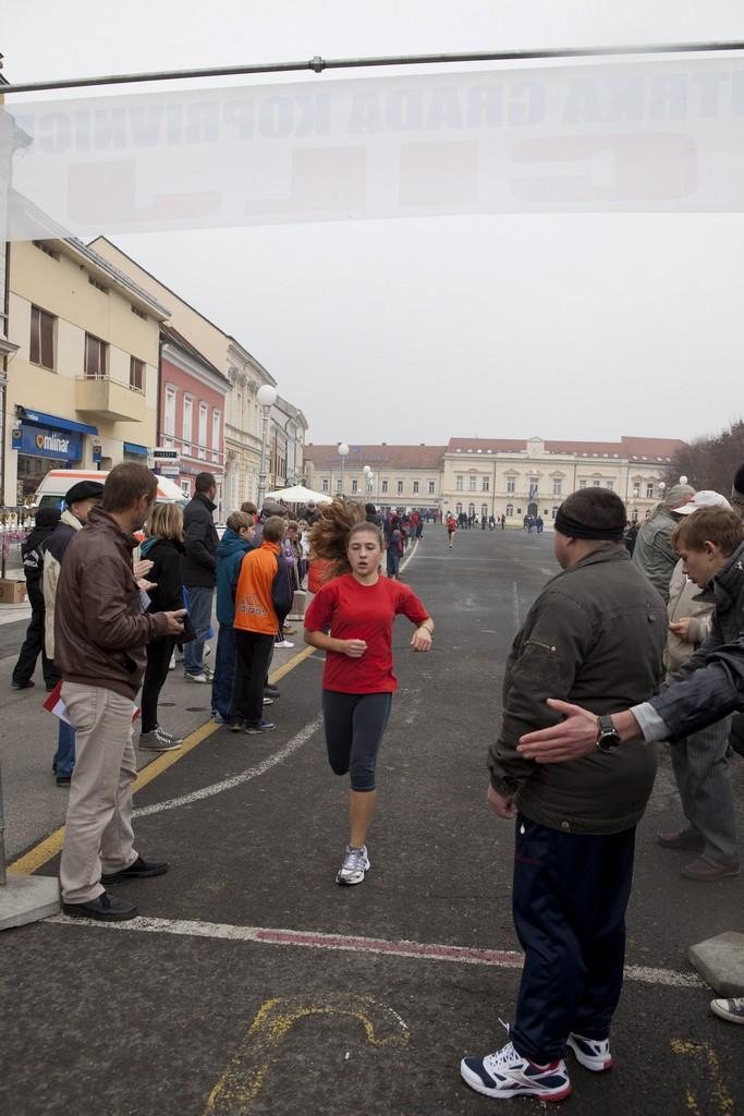 34. međunarodna atletska utrka Grada Koprivnice_154