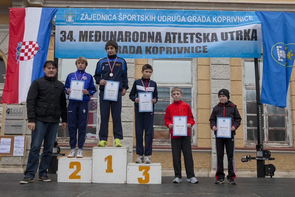 34. međunarodna atletska utrka Grada Koprivnice_155
