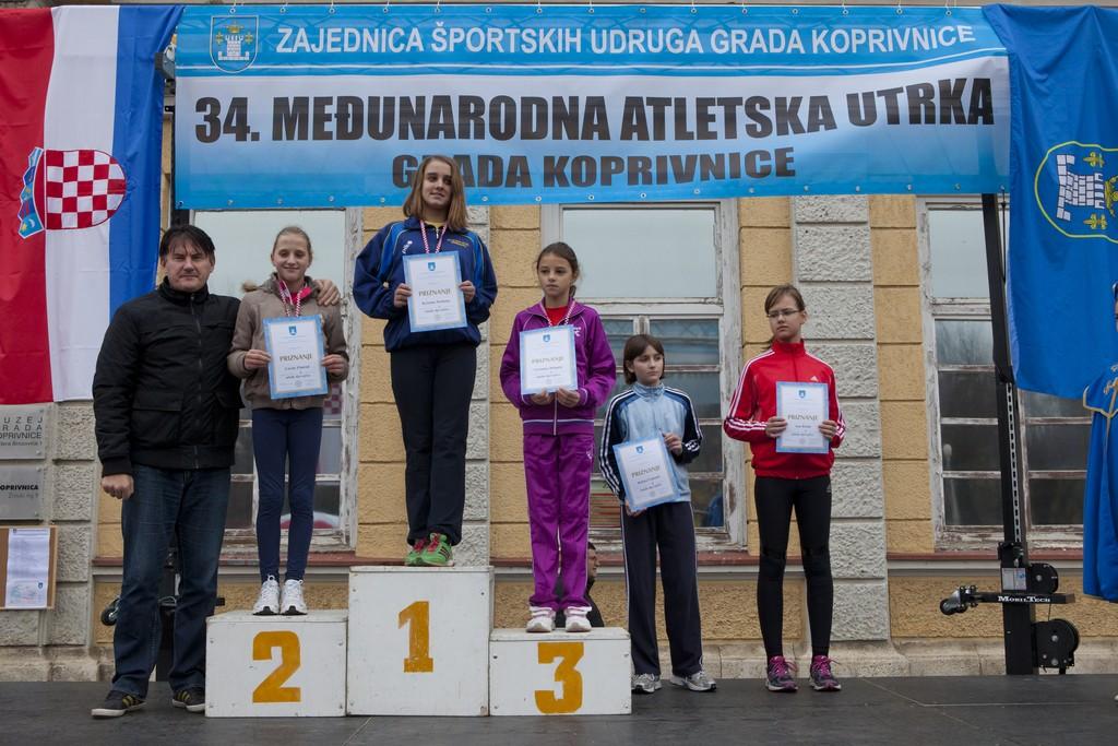 34. međunarodna atletska utrka Grada Koprivnice_156