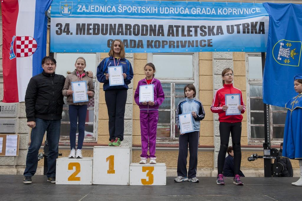 34. međunarodna atletska utrka Grada Koprivnice_157