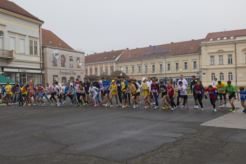 34. međunarodna atletska utrka Grada Koprivnice_158