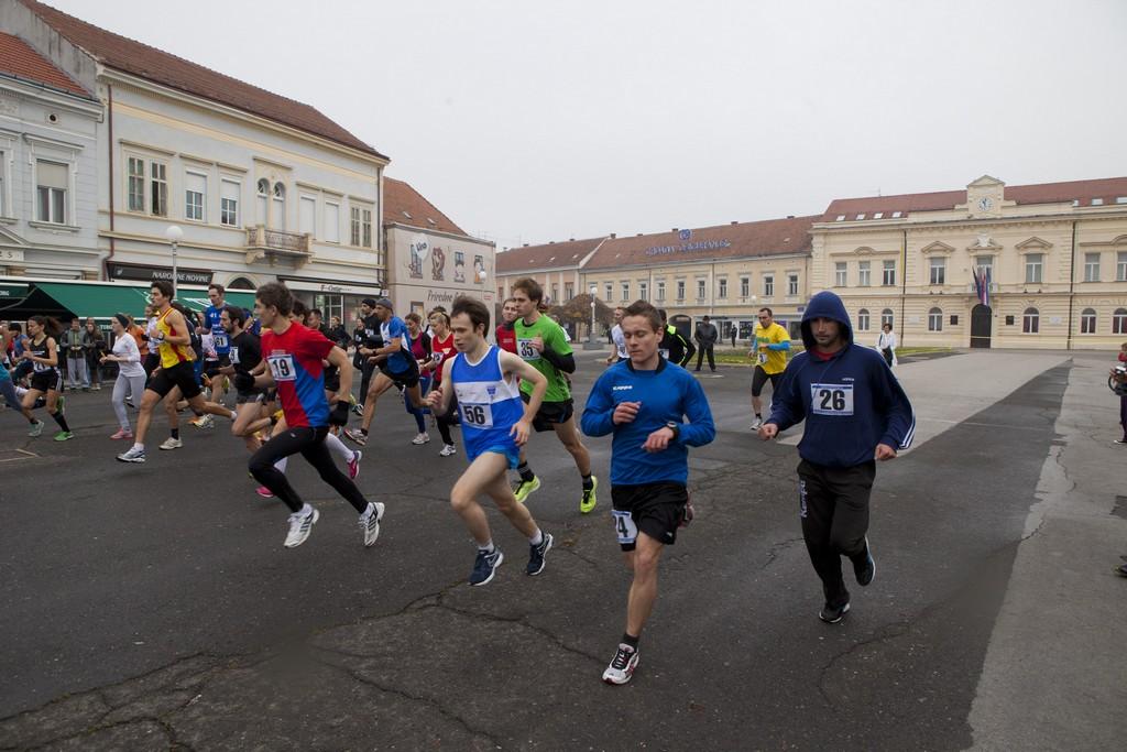34. međunarodna atletska utrka Grada Koprivnice_159
