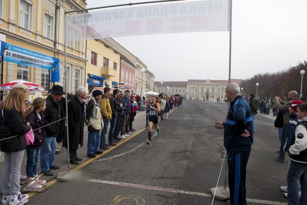 34. međunarodna atletska utrka Grada Koprivnice_161