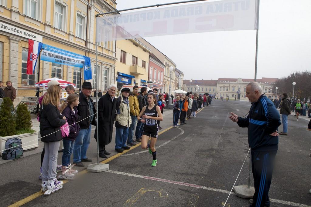 34. međunarodna atletska utrka Grada Koprivnice_162