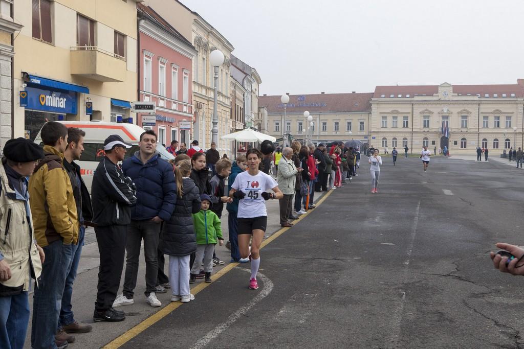 34. međunarodna atletska utrka Grada Koprivnice_164