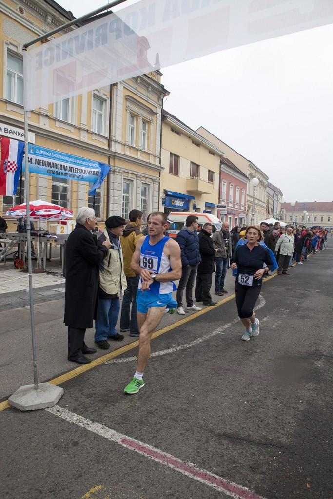 34. međunarodna atletska utrka Grada Koprivnice_166