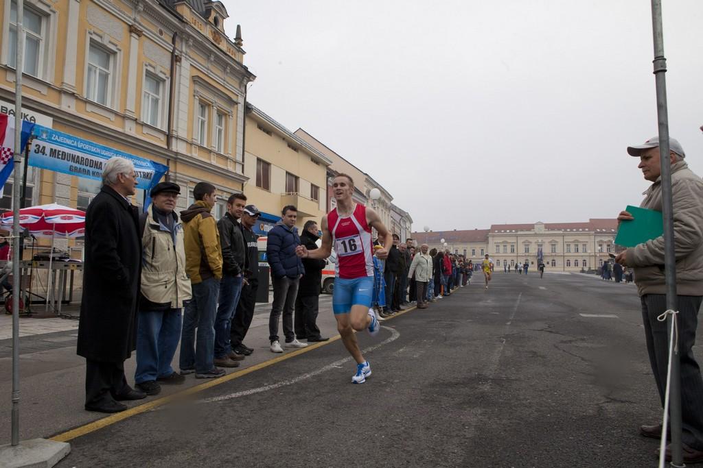 34. međunarodna atletska utrka Grada Koprivnice_167