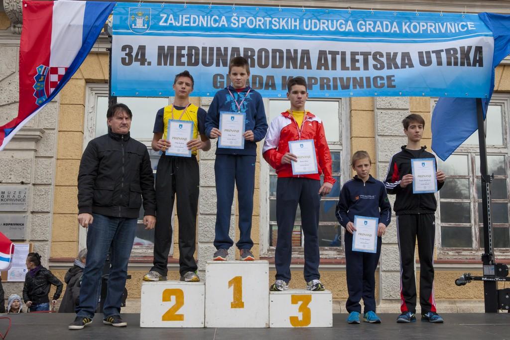 34. međunarodna atletska utrka Grada Koprivnice_168