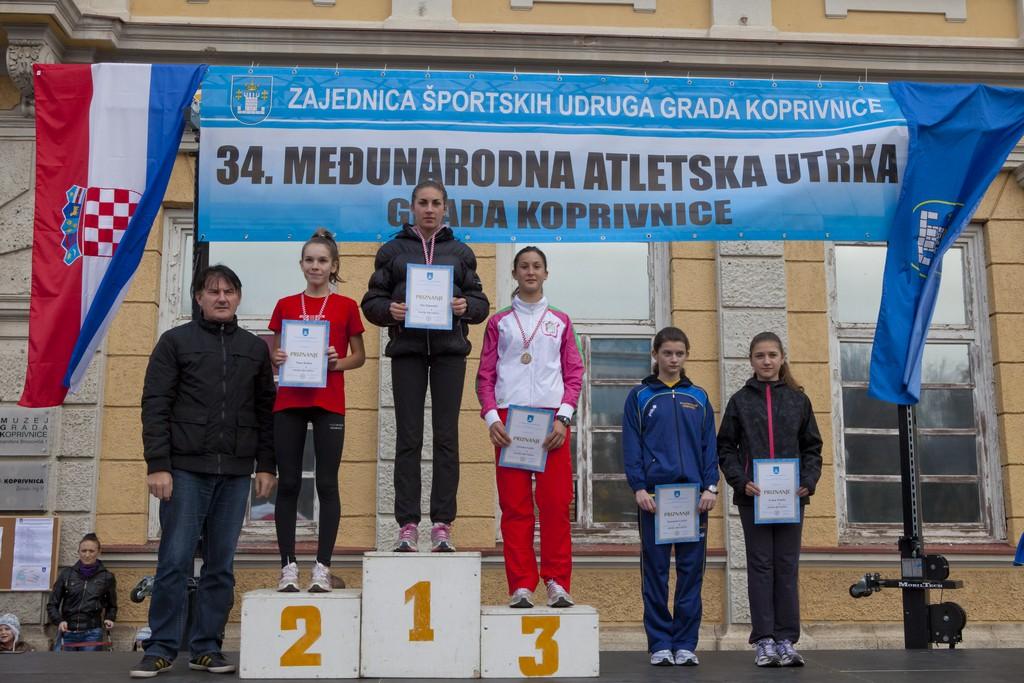 34. međunarodna atletska utrka Grada Koprivnice_169