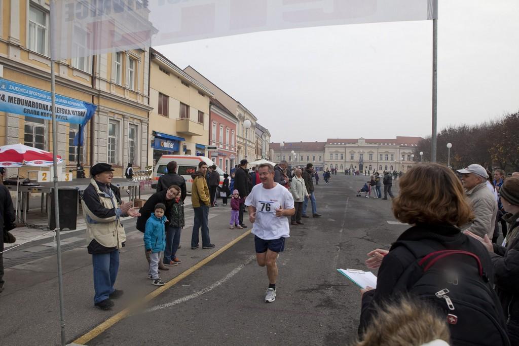 34. međunarodna atletska utrka Grada Koprivnice_170