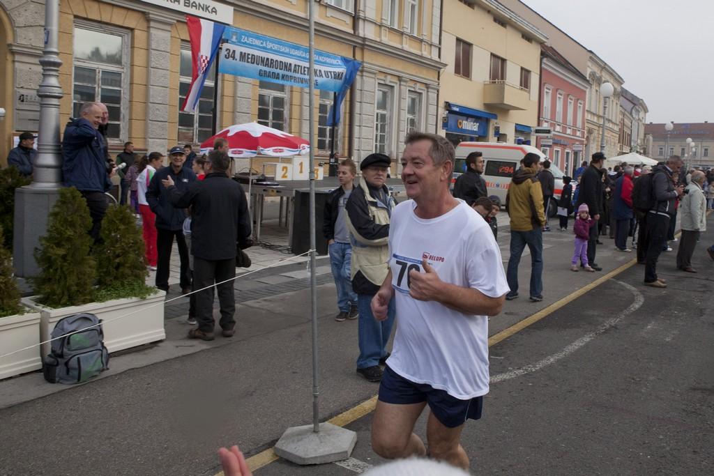 34. međunarodna atletska utrka Grada Koprivnice_171