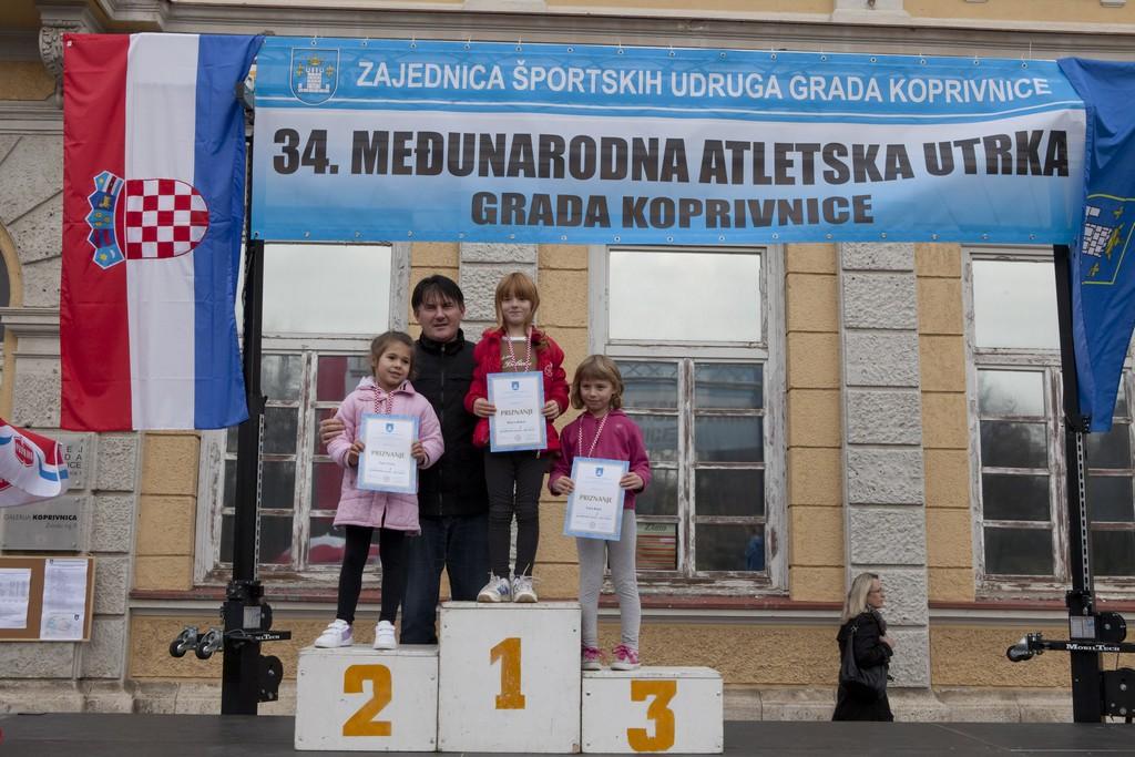 34. međunarodna atletska utrka Grada Koprivnice_177