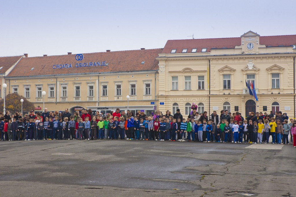34. međunarodna atletska utrka Grada Koprivnice_178