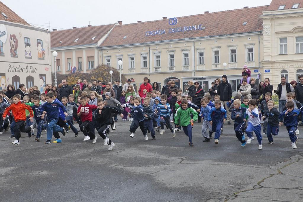 34. međunarodna atletska utrka Grada Koprivnice_179