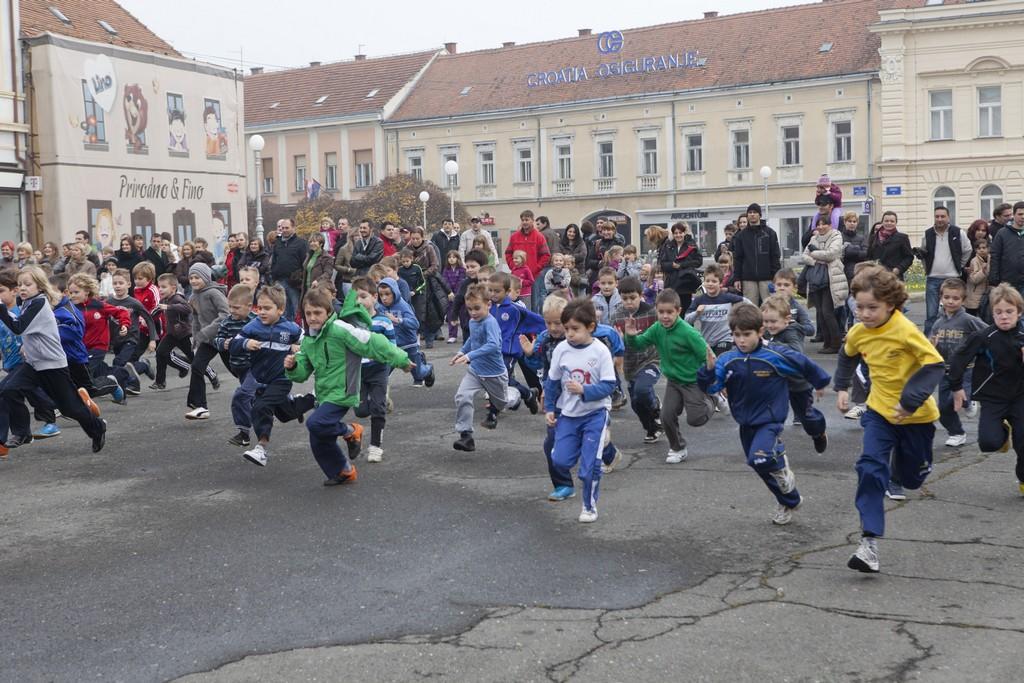 34. međunarodna atletska utrka Grada Koprivnice_180