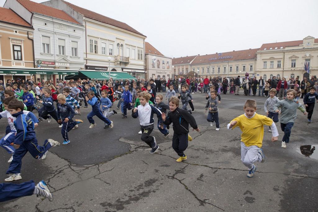 34. međunarodna atletska utrka Grada Koprivnice_181